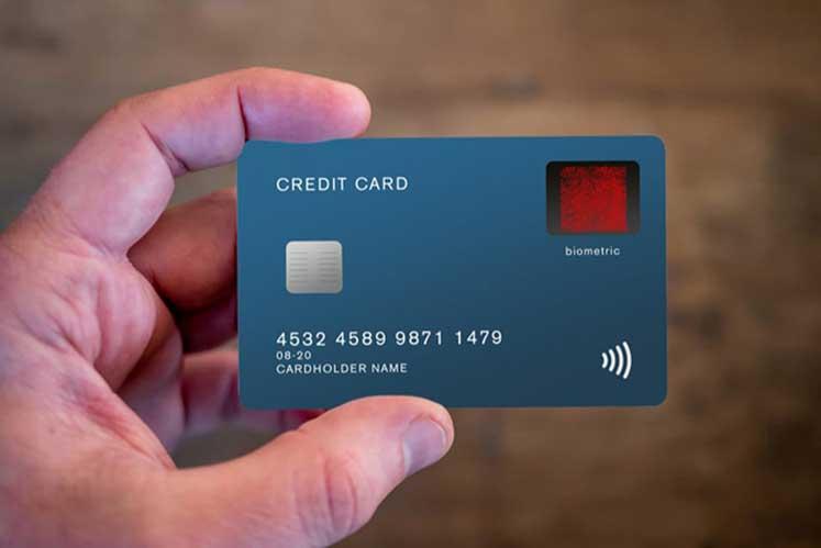 Rút tiền quẹt thẻ